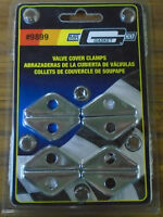 MR GASKET 9899 VALVE COVER CLAMPS