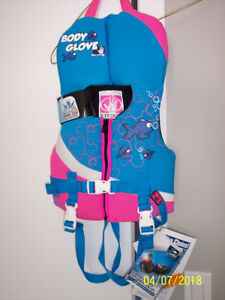 Life Jacket - Infant - NEW