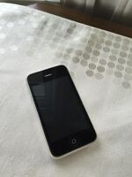 iPhone 3GS 16gig