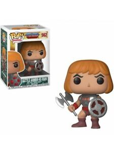 Im looking for Battle Armor He-Man Funko Pop MOTU