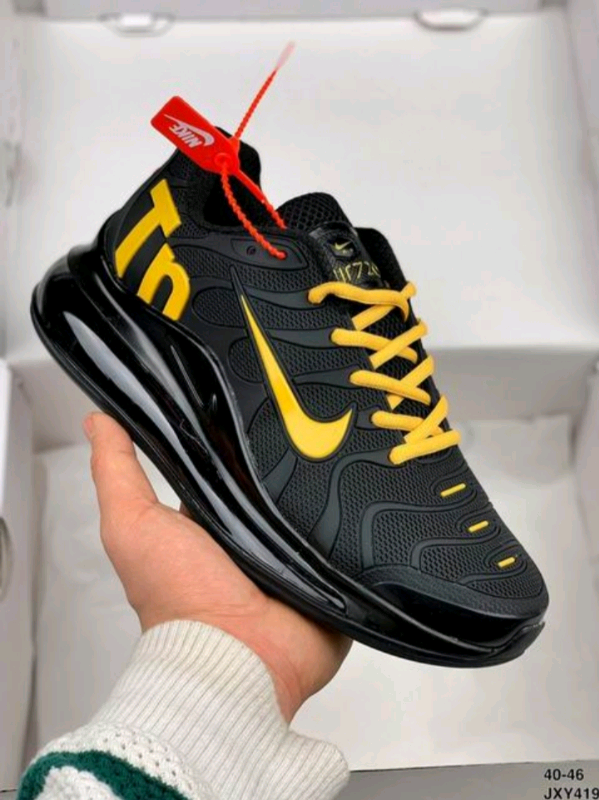 9ed699654d9 BRAND NEW* Nike Air Max TN 720 | in Southend-on-Sea, Essex | Gumtree