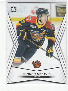 25,000 connor Mcdavid Hockey Cards for sale ( FROM AN ESTATE)