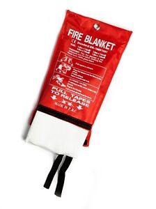 Fire protection products/ GIFTS! Oakville / Halton Region Toronto (GTA) image 3