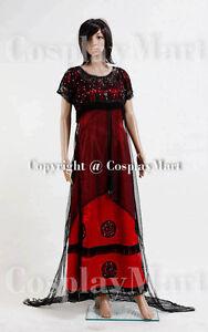 Titanic-Rose-Jump-Dress-Costume