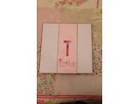 Bn ted baker in full bloom gift set