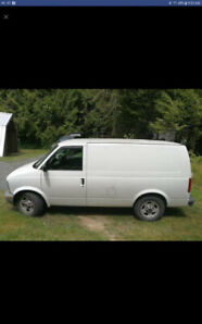 GMC Safari Vans for Sale by Owners and Dealers | Kijiji Autos