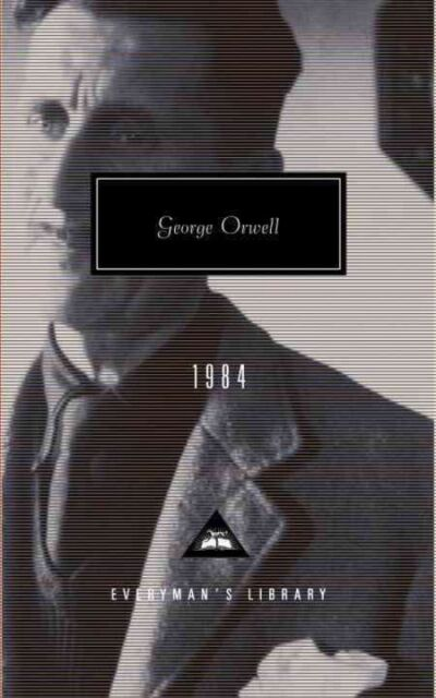 What is Winston Smith's fate in the last chapter of the novel 1984 by George Orwell??