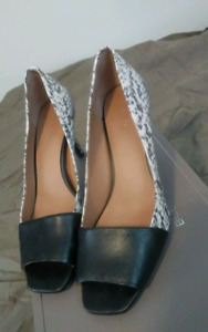 Calvin Klein shoes Size 7.5-8