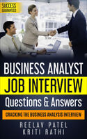 Business Analysis Job Placement Services