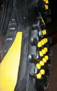 Size 7 Dakota Steeltoe Winter Boots