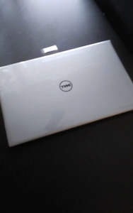 Brand New Dell XPS High end still sealed