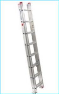 20' Extension Ladder