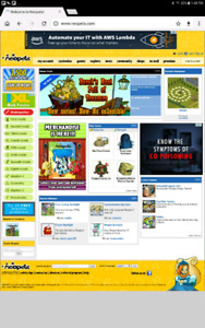 I'm looking for any old neopets accounts