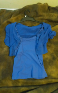 Ladies S/M Clothing - sell as a Lot or separate