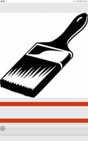 Affordable experienced painter