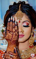 20% Off-Henna/Mehndi for Bridal, Party and all other occasions