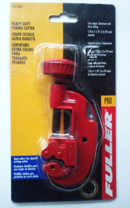 Tubing Cutter for Sale