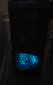 MEILLEUR OFFRE/BEST OFFER BUDGET GAMING PC