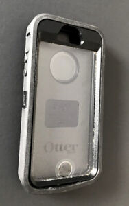 Case Iphone 5 Outter Box