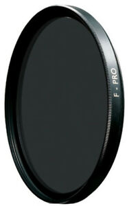 Filtre B+W 77mm ND 3.0-1,000X Filter with Single Coating (110) …