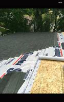 Winnipeg Roofing