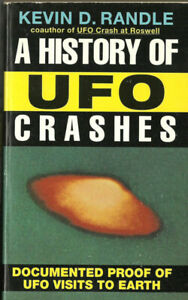 Books, mystery, monsters, UFO, etc