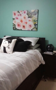 Room for Rent in Courtice