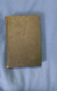 1969 1st Edition of The godfather by Mario Puzo sell/trade