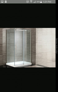ove shower doors 48x48