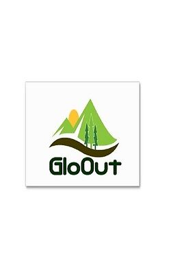 GloOut