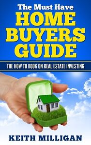 Yours Free, The Must Have Home Buyers Guide