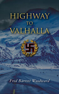 Highway To Valhalla