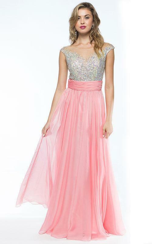 Short Pink Prom Dresses Ebay - Cheap Party Dresses