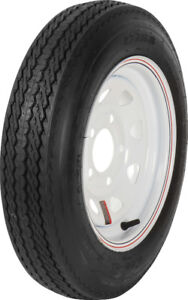 TRAILER TIRES ON SALE NOW!