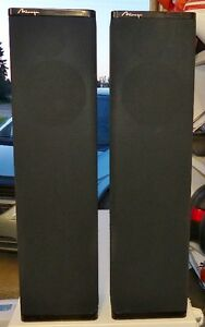 Mirage M590i Speakers For Sale