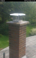 WILL BEAT ANY QUOTE! Chimney Repair/Paverstone and Roofing!