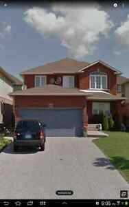4 bedrooms Detached house for rent in Ancaster, Ontario