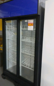Restaurant Supermarket and Bakery Equipment Clearance Sale