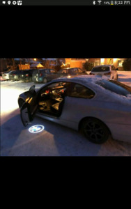 BMW 328 XI AWD COUPE X DRIVE 2007DEAL DEAL DEAL