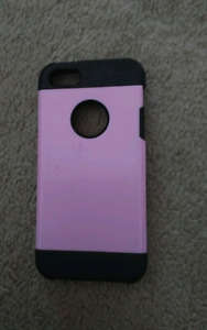 Iphone 5 case like new