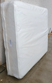 TOP QUALITY MATTRESSES WITH FREE HOME DELIVERY. HUGE VARIETY 💯