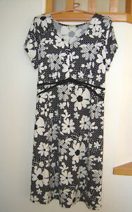 Tops and Dresses - size 2X, 22