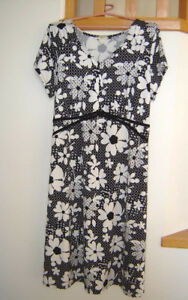 Dress and Tops - size 2X, 22