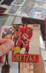Hockey cards West Island Greater Montréal image 2
