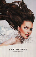 Mobile Hair Extensions FALL SPECIAL 299!
