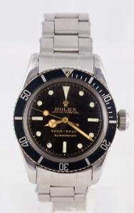 Vente aux encheres de montres 10 Juin/Watchs auction June 10th