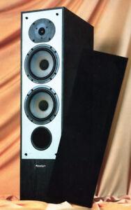 Paradigm Reference 7seMk3 Floorstanding Speakers