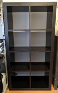 IKEA SHELF FOR SALE! $60 OBO