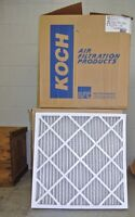 24x24x2 Air Filters A2Z Auction NOW OPEN FOR BIDDING