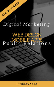 **Need help with web designing**?